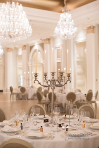 Adare Manor Wedding photographers122