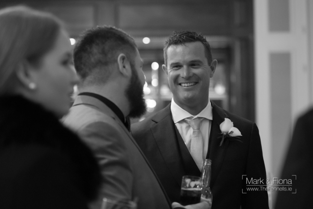 Adare Manor Wedding photographers125