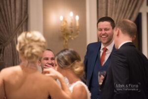 Adare Manor Wedding photographers126