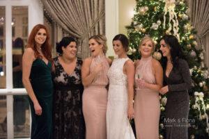 Adare Manor Wedding photographers127