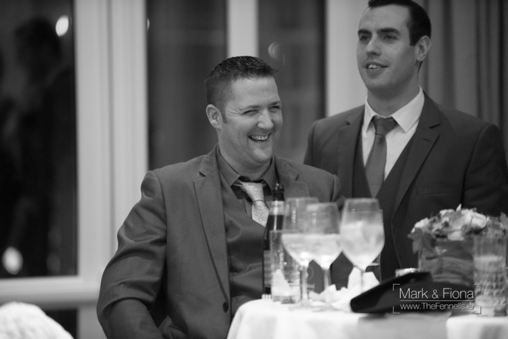 Adare Manor Wedding photographers128