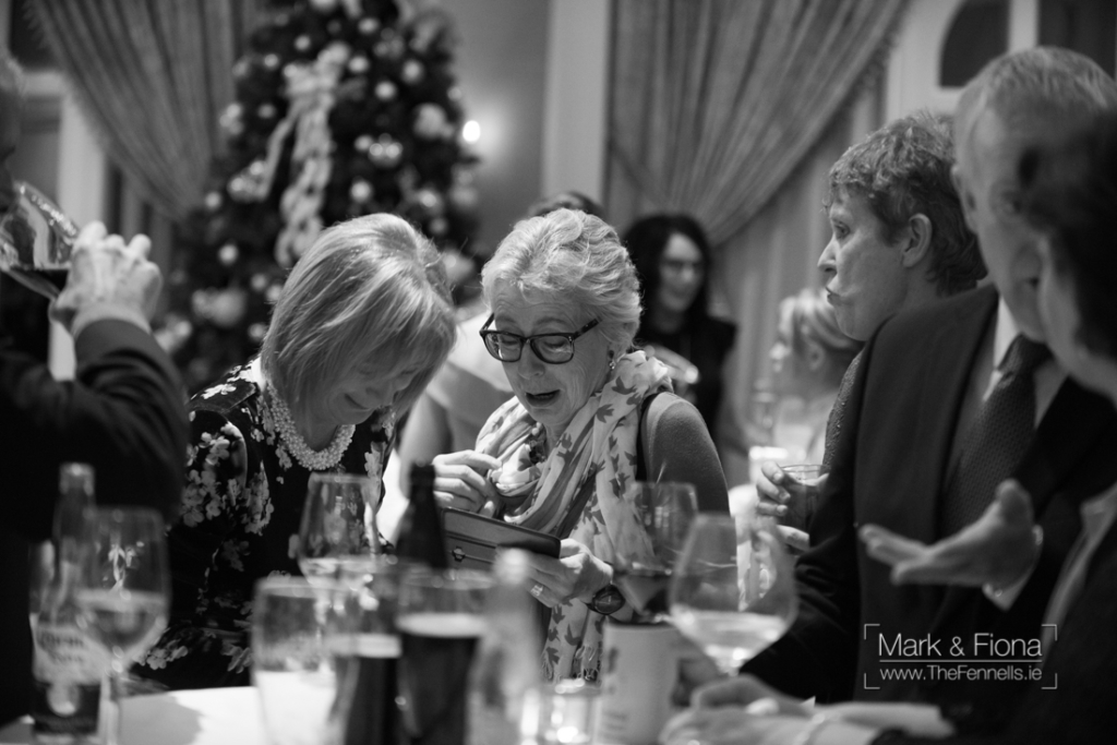 Adare Manor Wedding photographers132