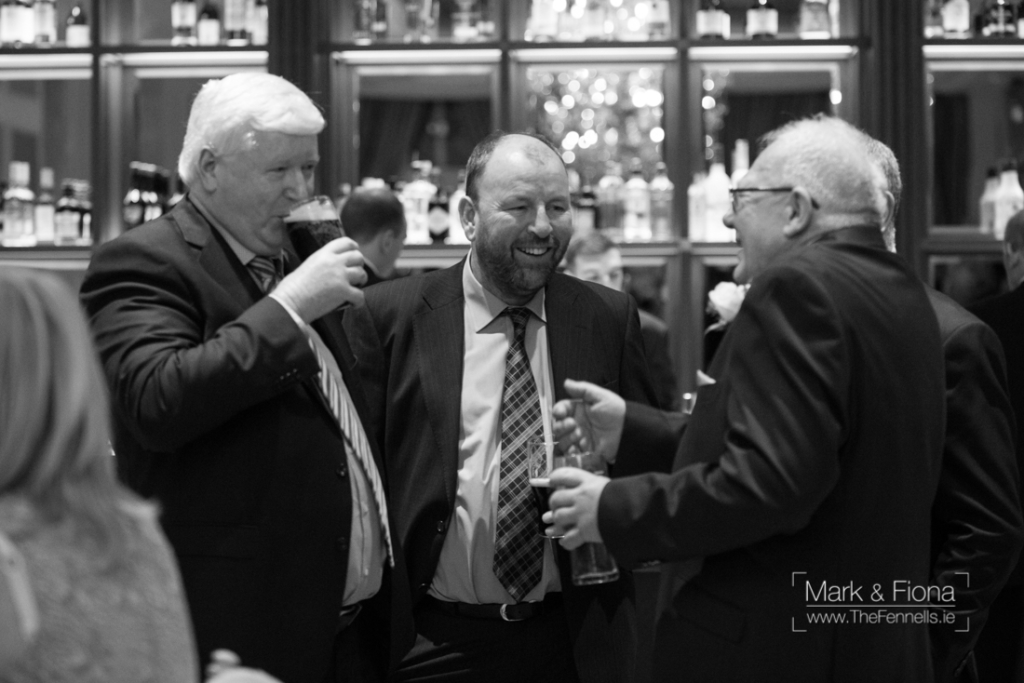 Adare Manor Wedding photographers133