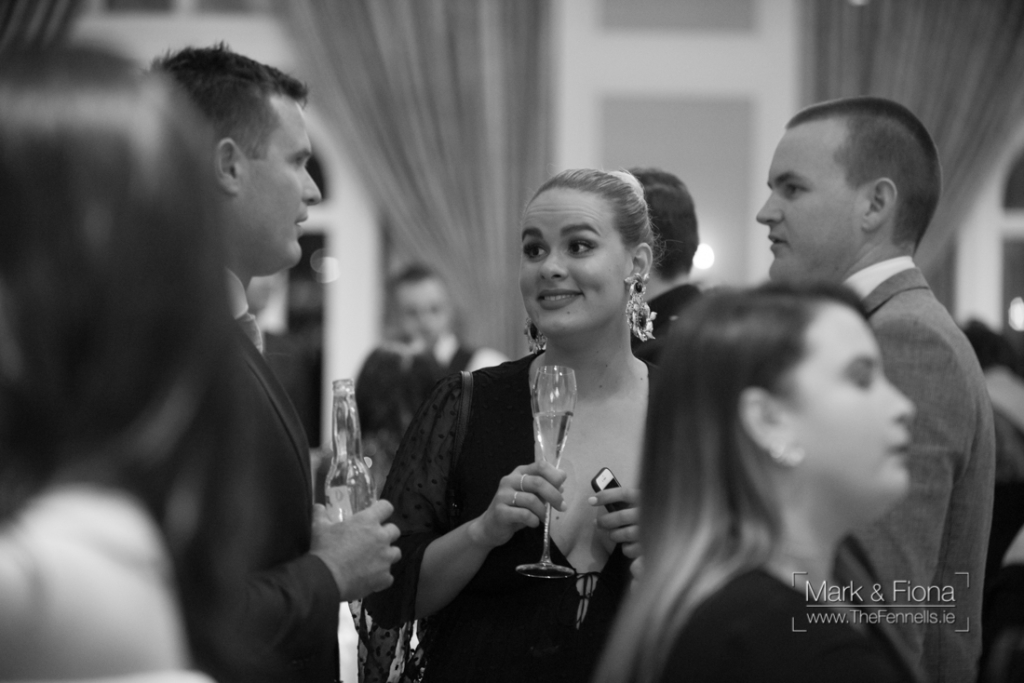 Adare Manor Wedding photographers134V