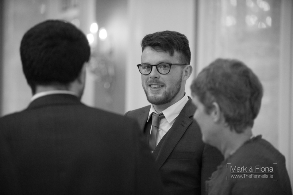 Adare Manor Wedding photographers135