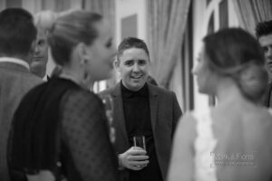 Adare Manor Wedding photographers136