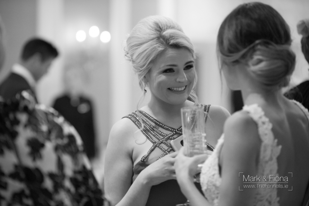 Adare Manor Wedding photographers138