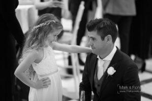 Adare Manor Wedding photographers139