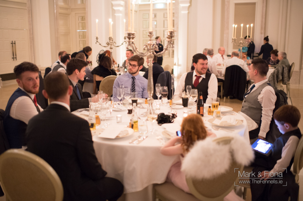 Adare Manor Wedding photographers144