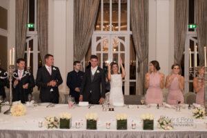 Adare Manor Wedding photographers150