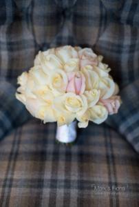Adare Manor Wedding photographers17