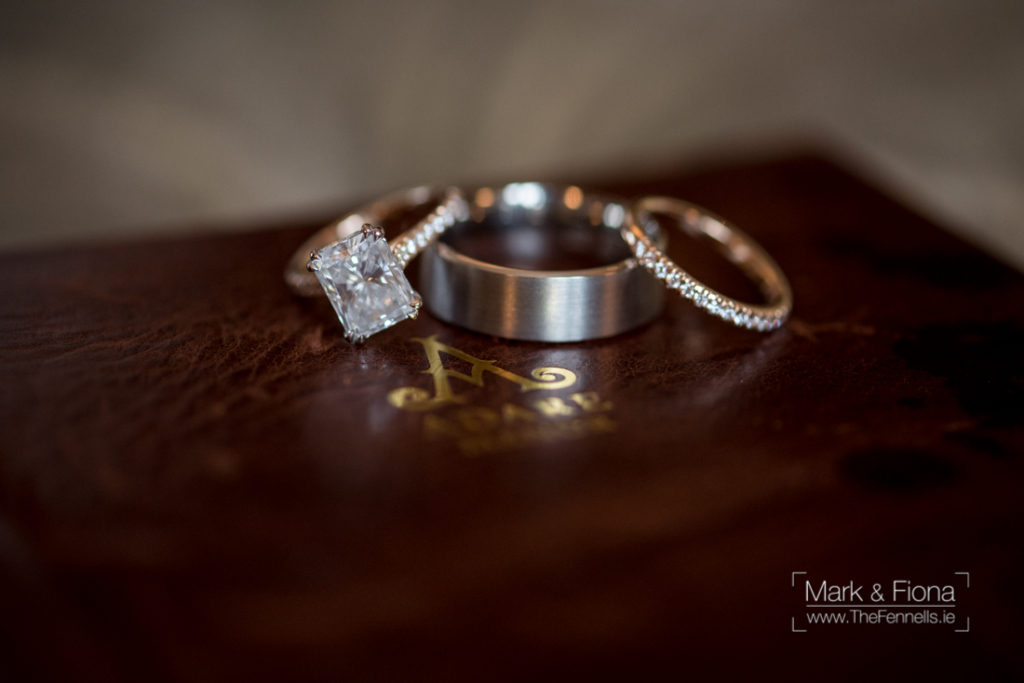 Adare Manor Wedding photographers18