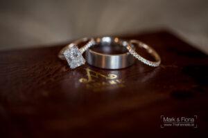 Adare Manor Wedding photographers18