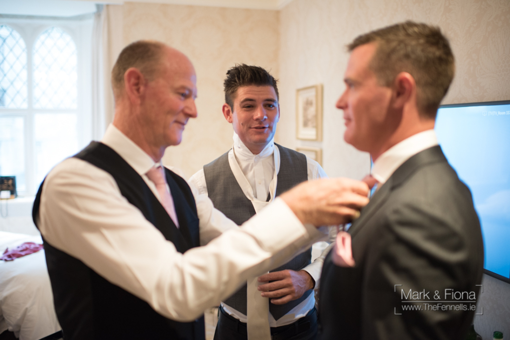 Adare Manor Wedding photographers19