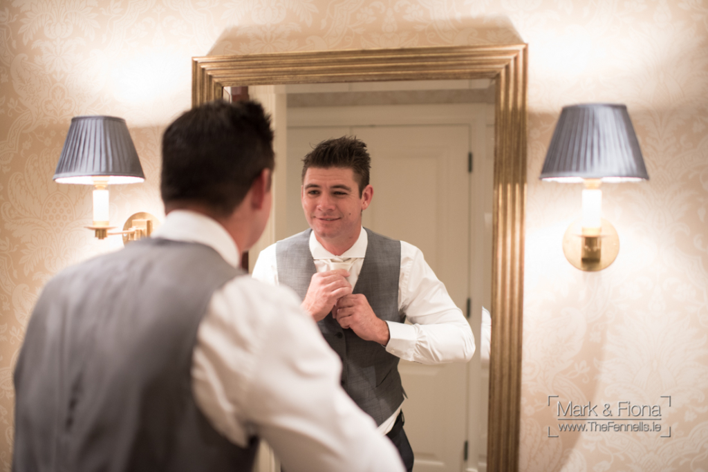 Adare Manor Wedding photographers20