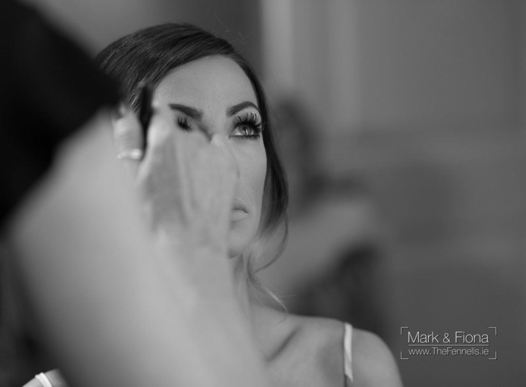 Adare Manor Wedding photographers23