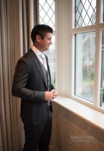 Adare Manor Wedding photographers24