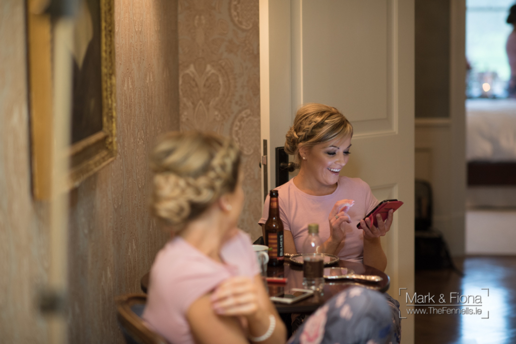 Adare Manor Wedding photographers25