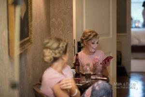 Adare Manor Wedding photographers25