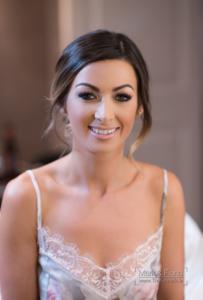 Adare Manor Wedding photographers28