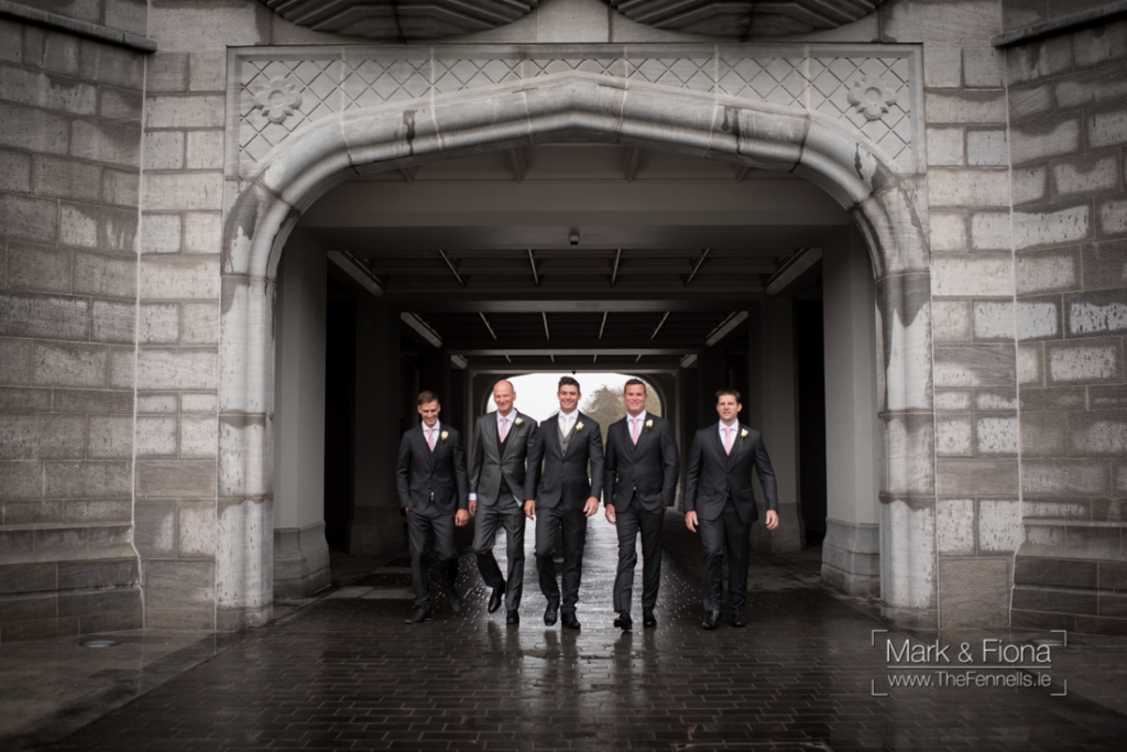 Adare Manor Wedding photographers29