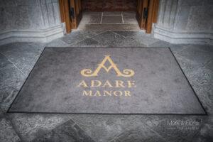 Adare Manor Wedding photographers3
