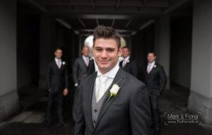 Adare Manor Wedding photographers31