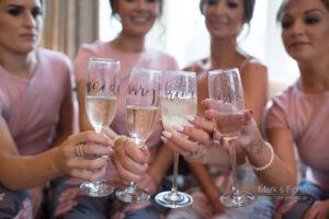 Adare Manor Wedding photographers34
