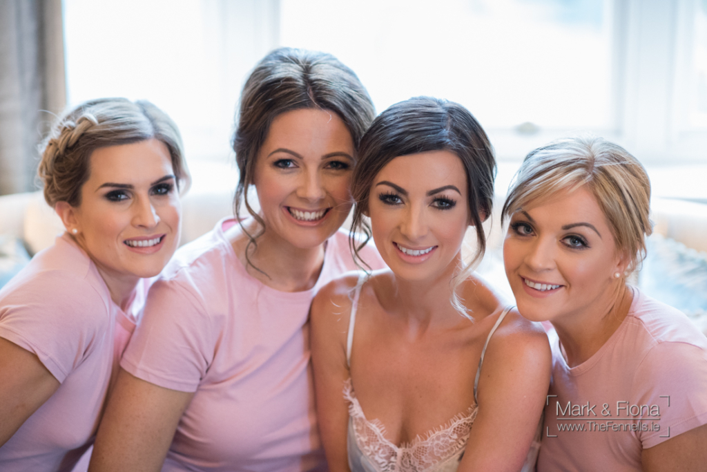 Adare Manor Wedding photographers35