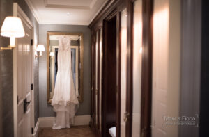 Adare Manor Wedding photographers4