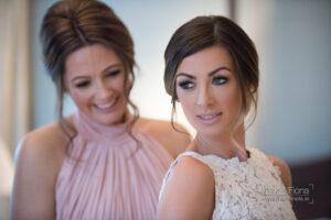Adare Manor Wedding photographers44