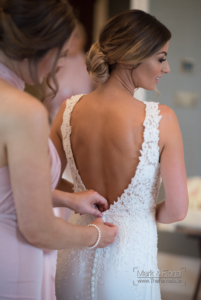 Adare Manor Wedding photographers45