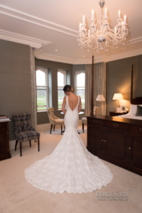 Adare Manor Wedding photographers46