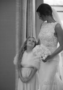 Adare Manor Wedding photographers49