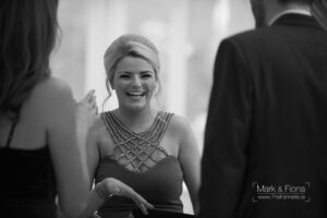Adare Manor Wedding photographers54