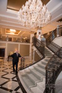 Adare Manor Wedding photographers57