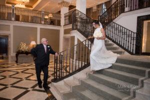 Adare Manor Wedding photographers58