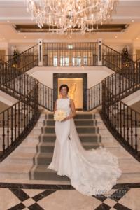 Adare Manor Wedding photographers59
