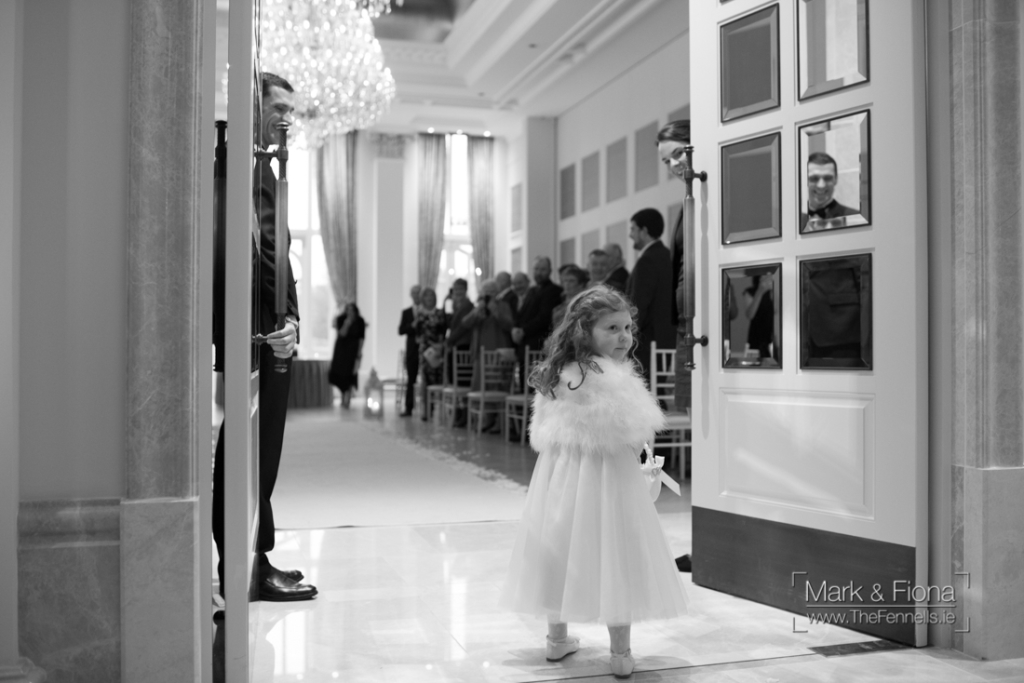 Adare Manor Wedding photographers61