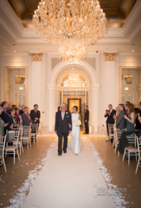 Adare Manor Wedding photographers62