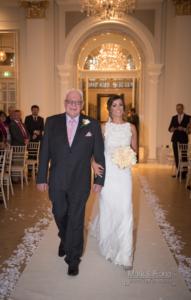 Adare Manor Wedding photographers63