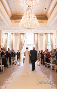 Adare Manor Wedding photographers64
