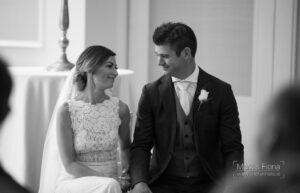 Adare Manor Wedding photographers67