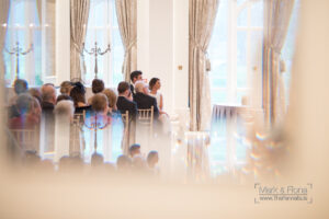 Adare Manor Wedding photographers68