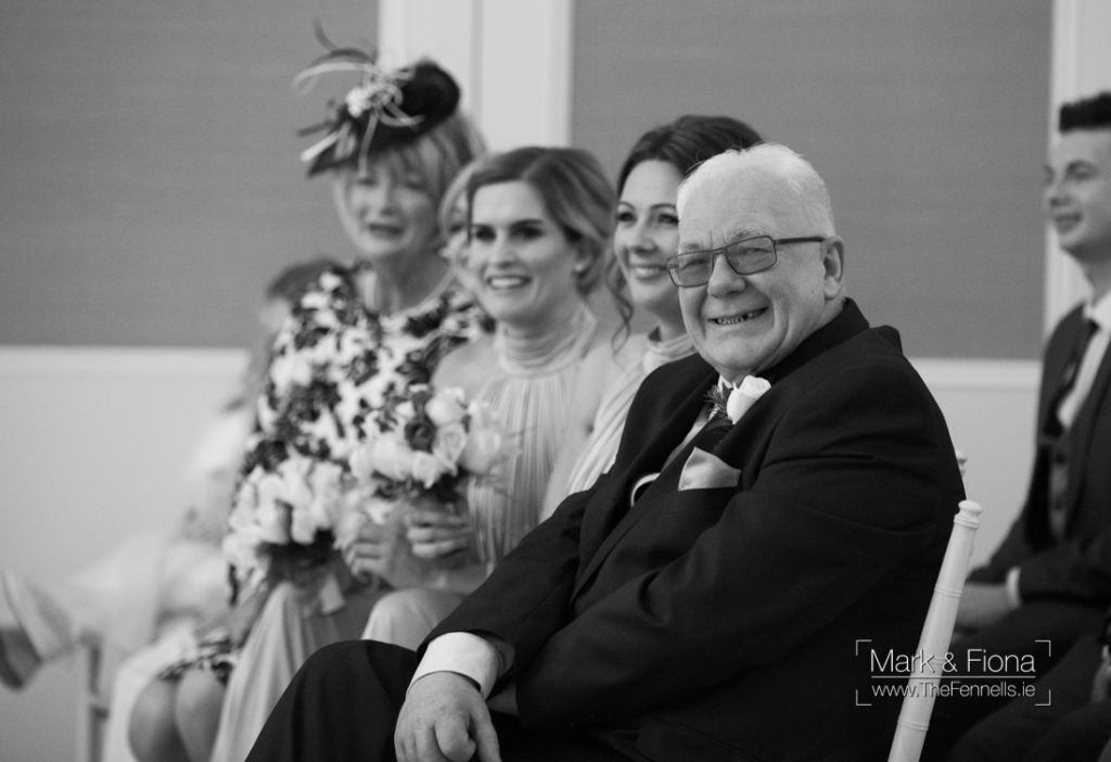 Adare Manor Wedding photographers70