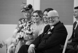 Adare Manor Wedding photographers70