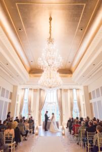 Adare Manor Wedding photographers71