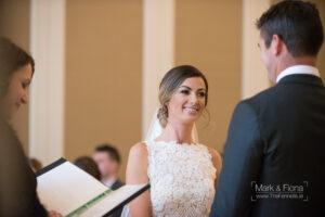 Adare Manor Wedding photographers72