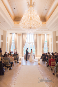 Adare Manor Wedding photographers73