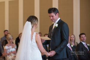 Adare Manor Wedding photographers74